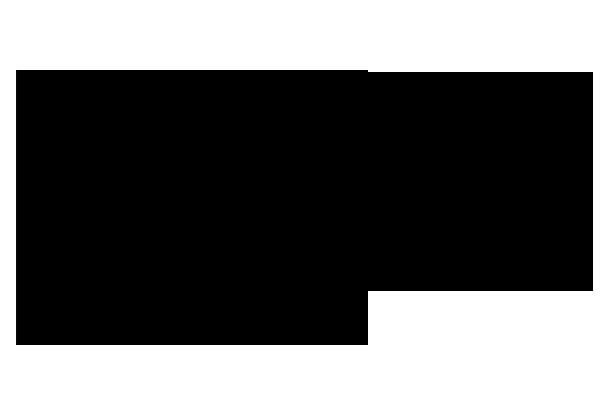 ホウレンソウ 化学構造式3