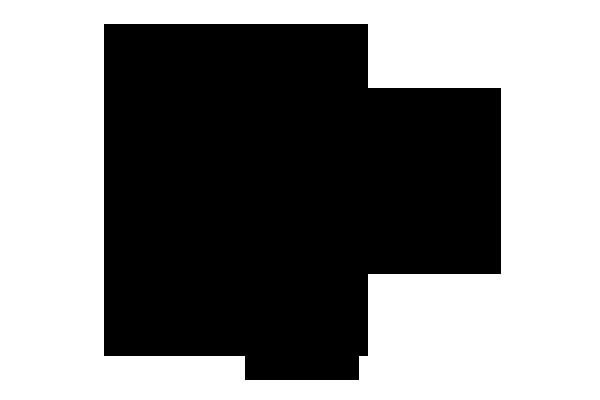 ホルトソウ 化学構造式1