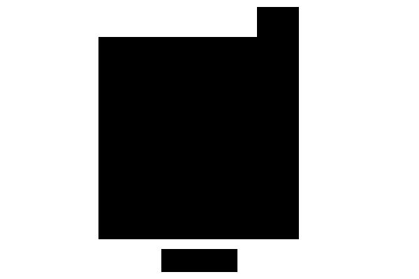 ホルトソウ 化学構造式2