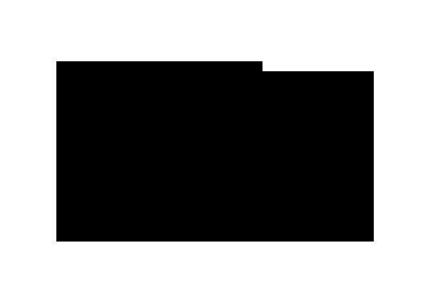 ホルトソウ 化学構造式3