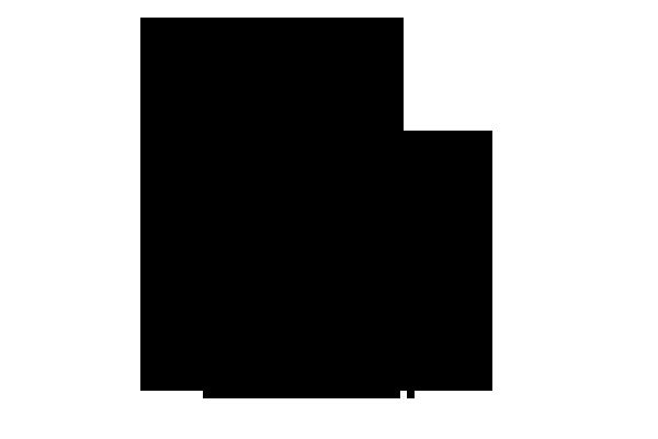 マツブサ 化学構造式1