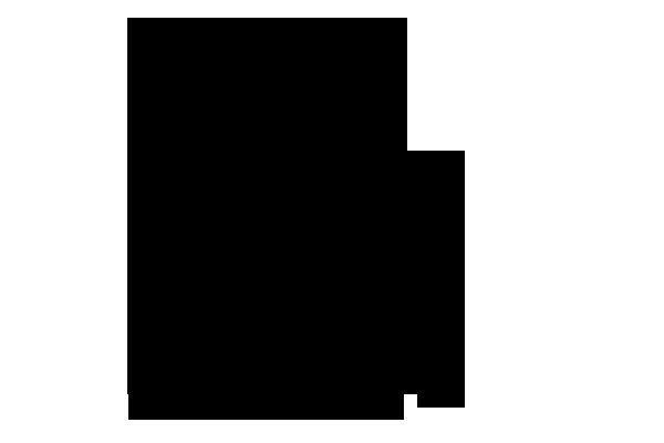 マツブサ 化学構造式2
