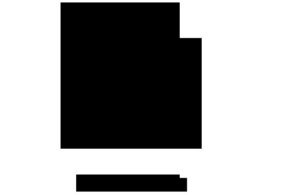 マツブサ 化学構造式3