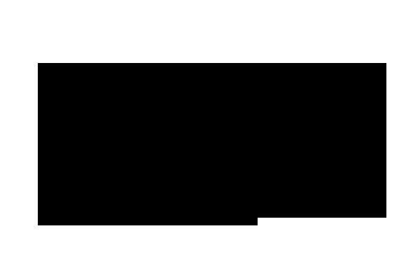 ミツバ 化学構造式1