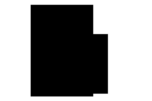 ミツバ 化学構造式2