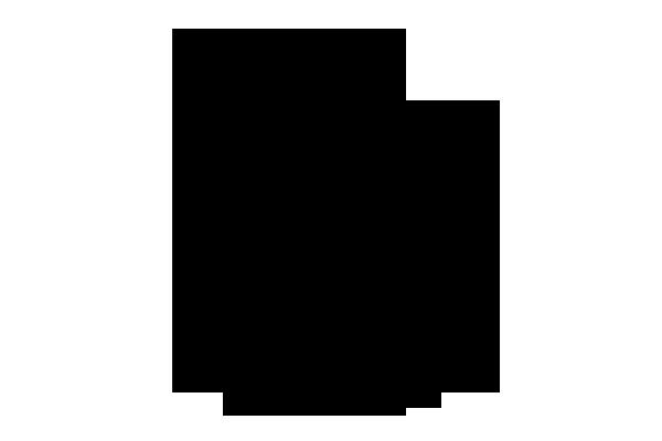 ムラサキシキブ 化学構造式1