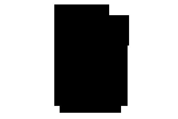 ムラサキシキブ 化学構造式2