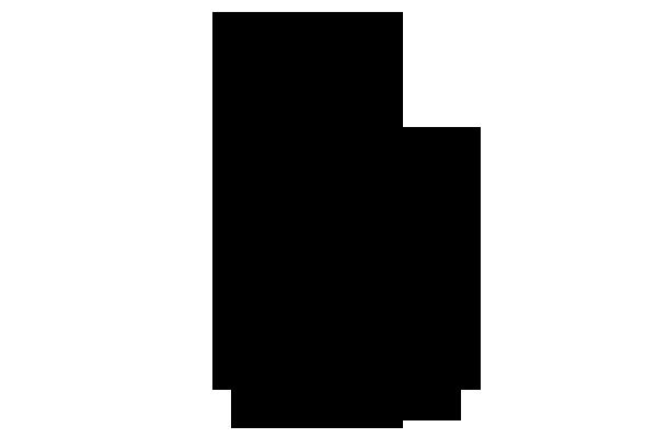 ムラサキシキブ 化学構造式3