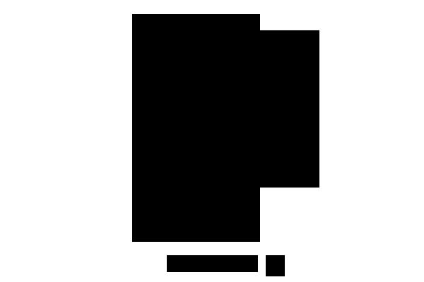 メグスリノキ 化学構造式1
