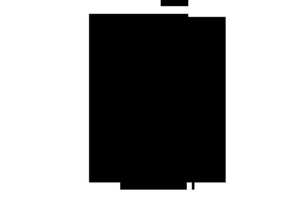 メグスリノキ 化学構造式2