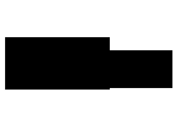 メグスリノキ 化学構造式3