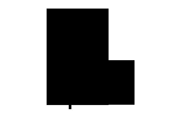 ユーカリ 化学構造式2