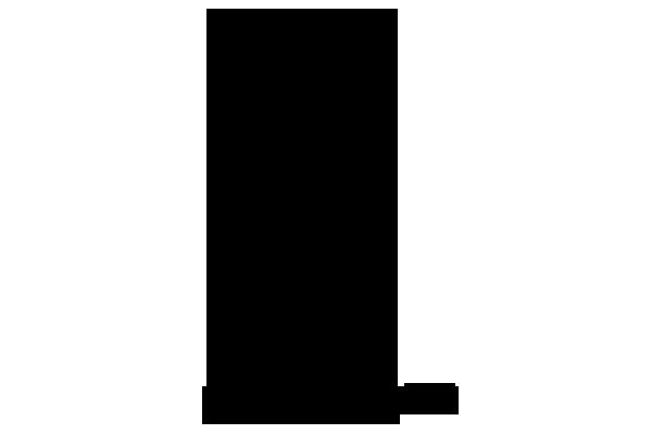 ユーカリ 化学構造式3