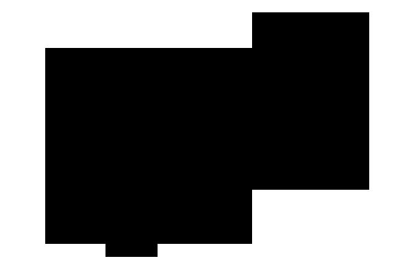 リュウキュウコザクラ 化学構造式1