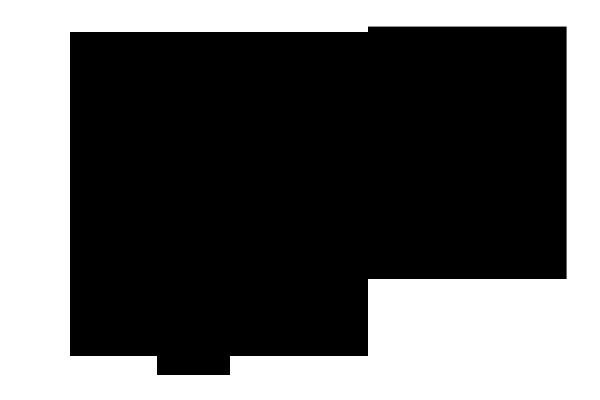 リュウキュウコザクラ 化学構造式2