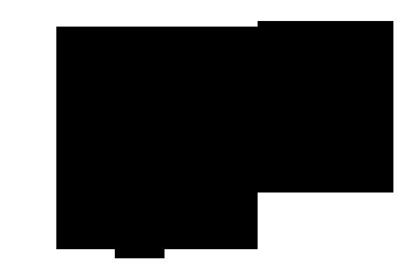 リュウキュウコザクラ 化学構造式3