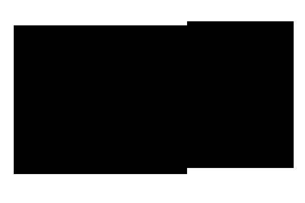 ルリハコベ 化学構造式2