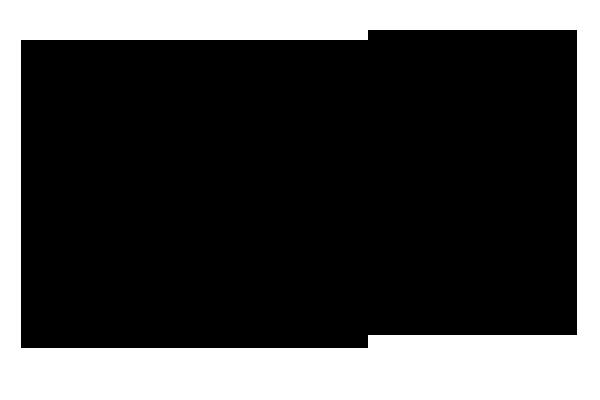 ルリハコベ 化学構造式3