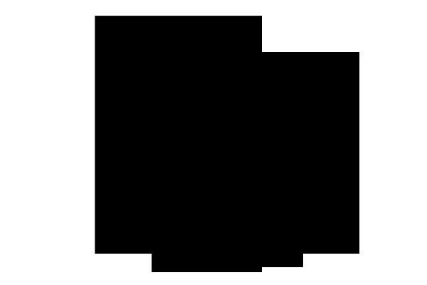 レンゲツツジ 化学構造式1