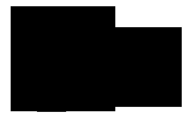 キヌワタ 化学構造式1