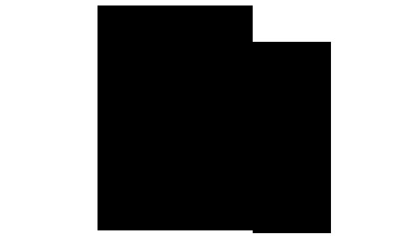 アマ 化学構造式1
