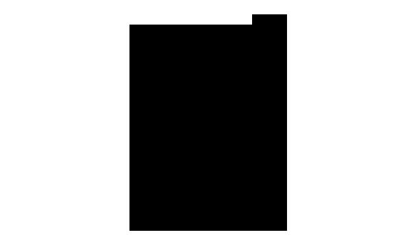 アマ 化学構造式2