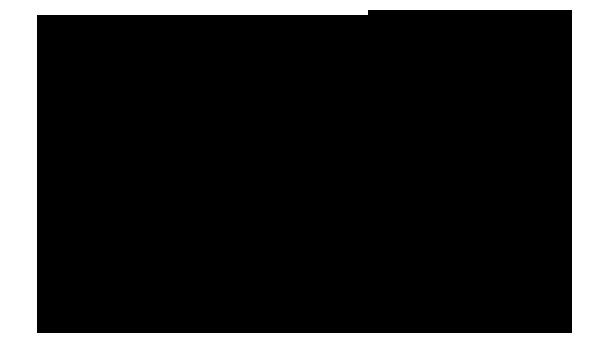 アマチャヅル 化学構造式1