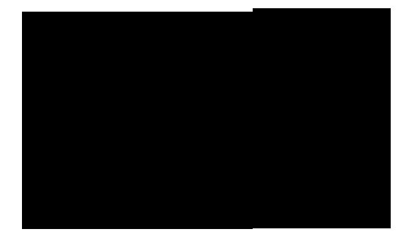 アマチャヅル 化学構造式2