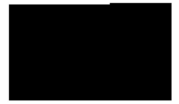 アマチャヅル 化学構造式3
