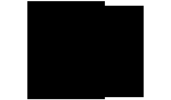 イノンド 化学構造式1