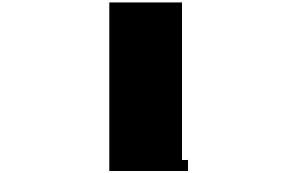 イノンド 化学構造式2