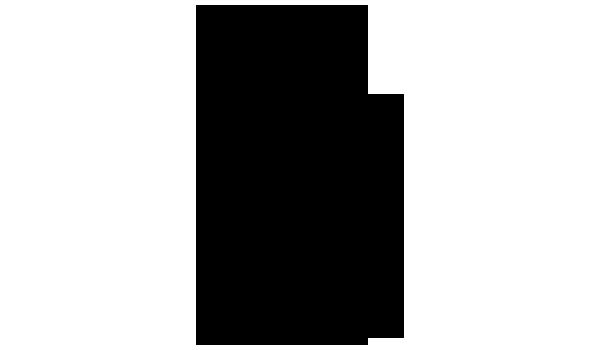 イノンド 化学構造式3