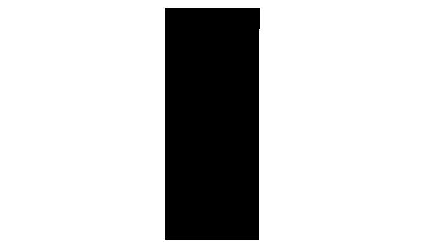 イングリッシュラベンダー 化学構造式1