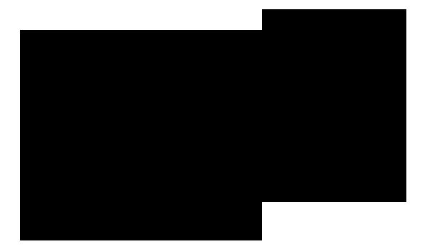 ウスベニアオイ 化学構造式1