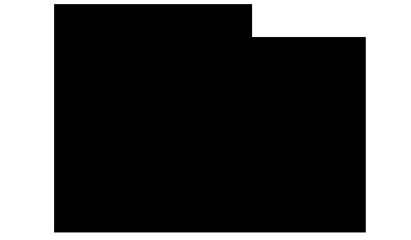オオグルマ 化学構造式1
