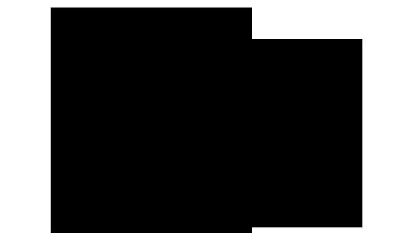 オオグルマ 化学構造式2