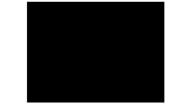 オオグルマ 化学構造式3