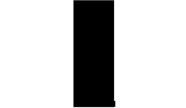 オオバクロモジ 化学構造式1