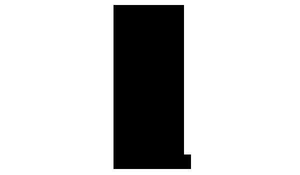 オオバクロモジ 化学構造式2