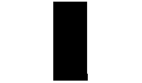 オオバクロモジ 化学構造式3