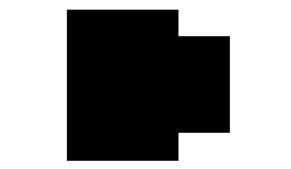 オオマツユキソウ 化学構造式2