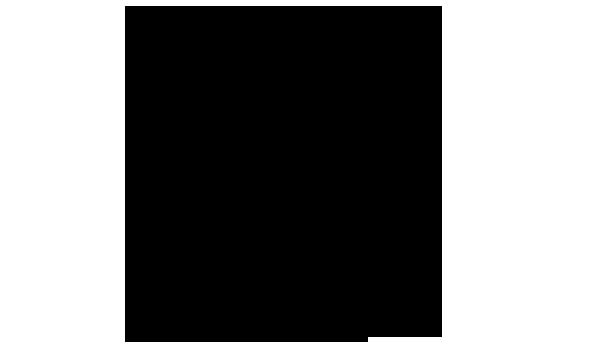 オオマツユキソウ 化学構造式3