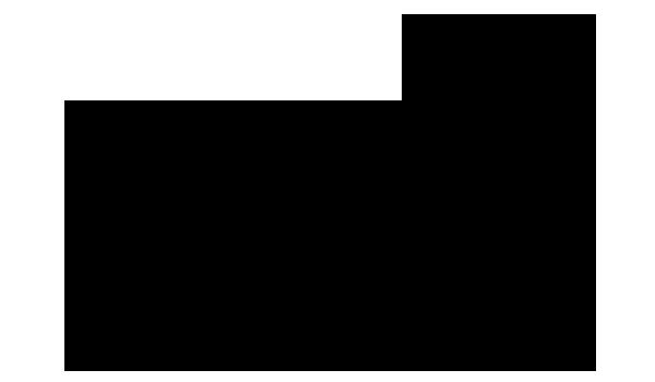 オニヤブソテツ 化学構造式1
