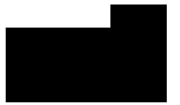 オニヤブソテツ 化学構造式2