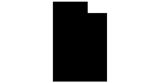 オレガノ 化学構造式1