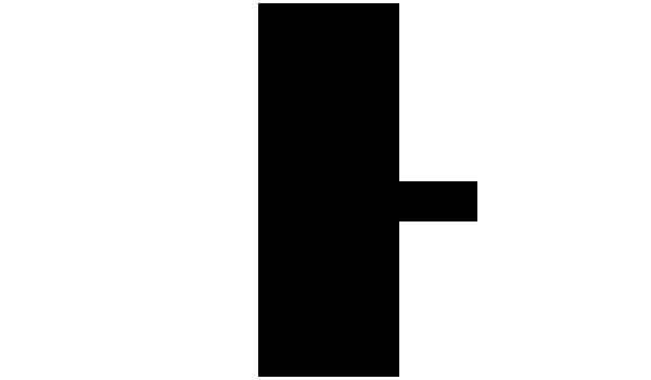 オレガノ 化学構造式2