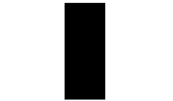 オレガノ 化学構造式3