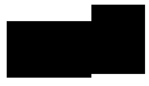 カワラケツメイ 化学構造式1