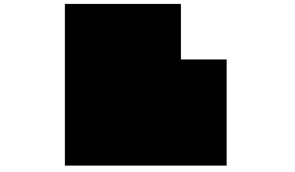カワラケツメイ 化学構造式2