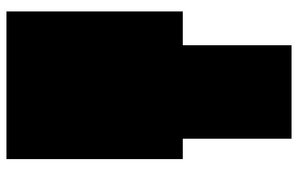 カワラケツメイ 化学構造式3